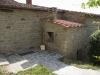 I stenovnen kan det stekes pizza og brød på ekte italiensk vis. Se La Tornaia -> Bruksanvisninger -> Stenovnen for mer info.